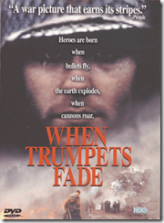 when-trumpets-fade