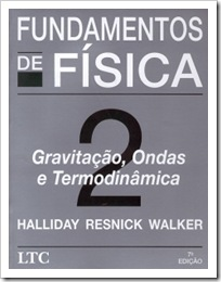 fundamentosdafisicatermfd8