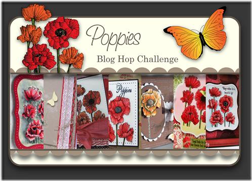 Poppies BHC