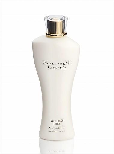 http://lh4.ggpht.com/_g98Z6rMeDgo/SH4sduJz_kI/AAAAAAAAA9Y/hMuc4OIa6oU/Dream+angels+heavenly+lotion.jpg