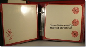 voila cookbook 098