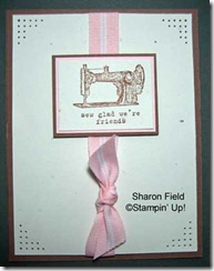 punsfrom_thepast_sewing_012