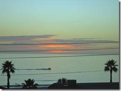 Christmas08_sunset_tampa983