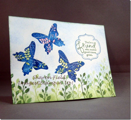 butterflytrio0829378_occasi