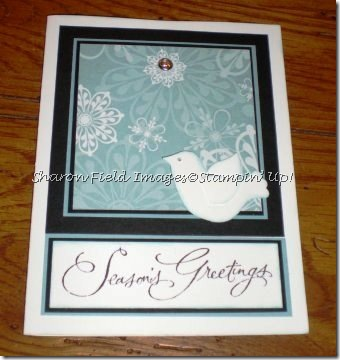 craftfairphotos 021
