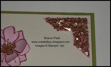 http://createdbyu.blogspot.com_ff4