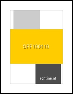 SFF100110_KeBoard