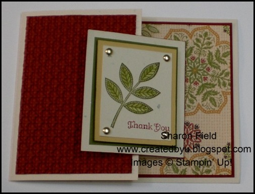 fall_flap_Card1_cbyu