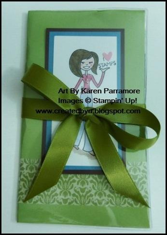 P1010213_KarenParramore_Calendar