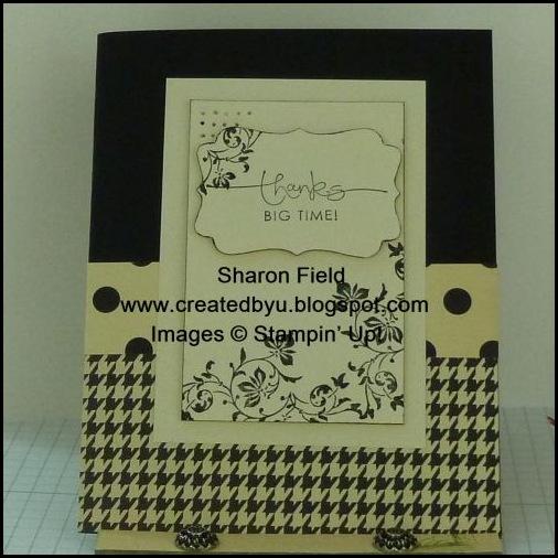 SFF325_SharonField