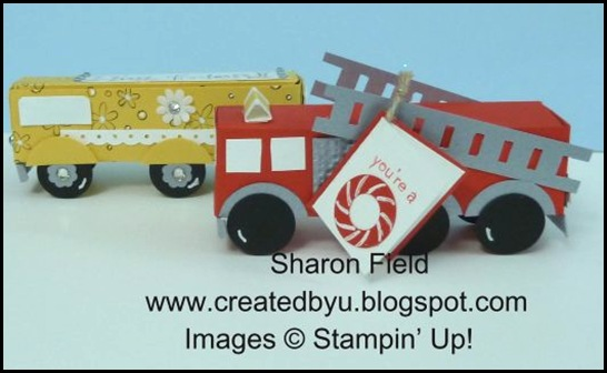 LifesaverTrucksBySharonField