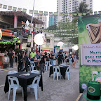 St. Patricks Day Festival
