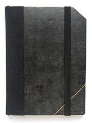 Quain (1) (Large)