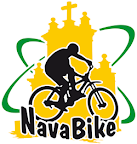 NavaBike