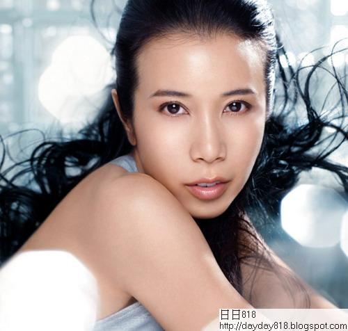 Karen Mok Man Wai 2