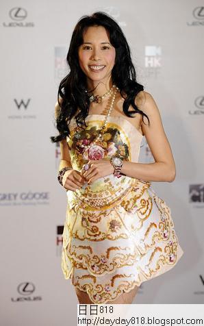 Karen Mok Man Wai 6