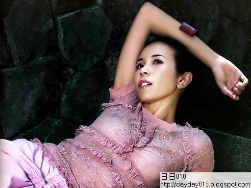 Karen Mok Man Wai 8
