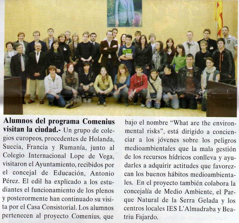 20081209_LdV_Noticias002.jpg