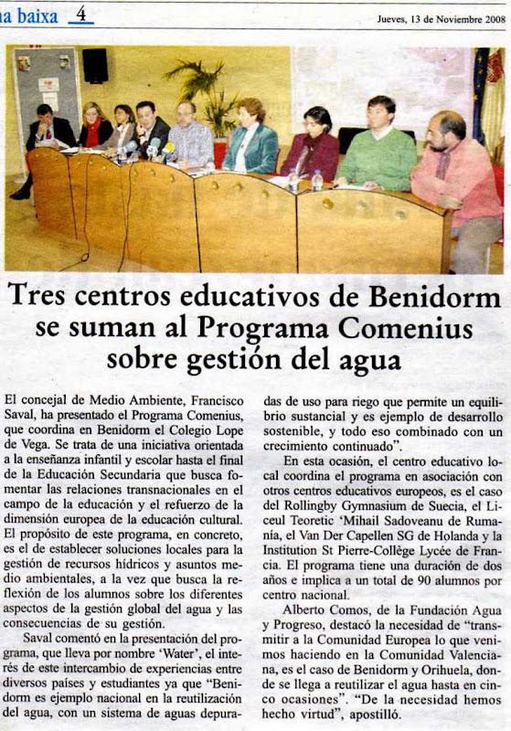 20081113_LdV_Noticias003.jpg