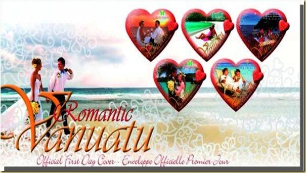romanticFDC