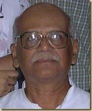 Lallan Singh