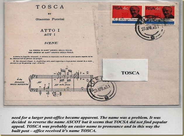 Musical Post Office Page 3
