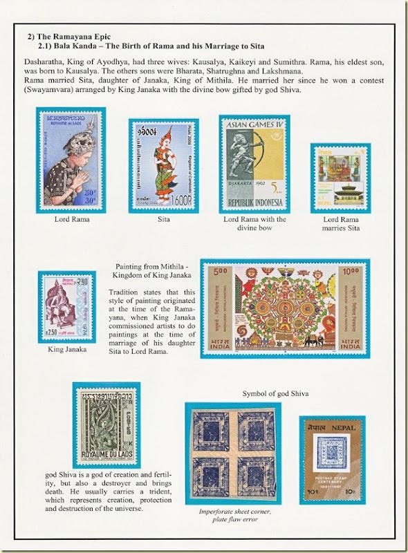 Ramayana - Page 4