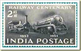 Railway_Centenary