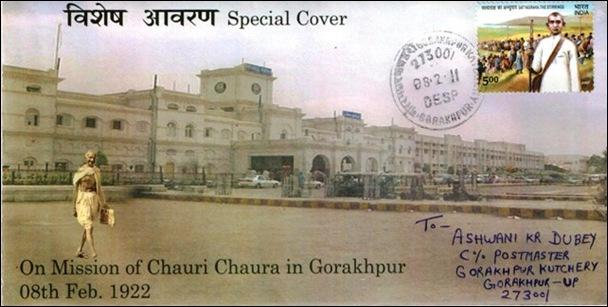 gandhi in gorakhpur 003