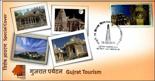 gujrat t ourism