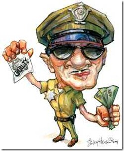 Corrupt_Traffic_Cop_Cartoon