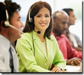 call-center-jobs
