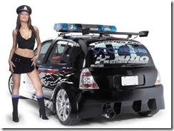 carsandgirls2