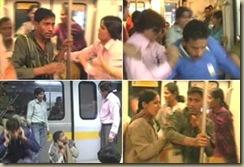 DelhiMetro_story