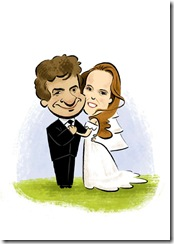 wedding-cartoon-