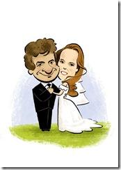 wedding-cartoon-