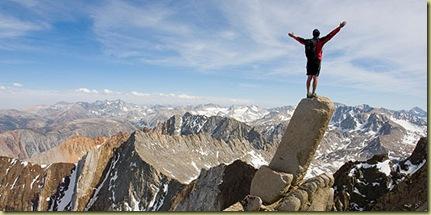 mountain_climbing1