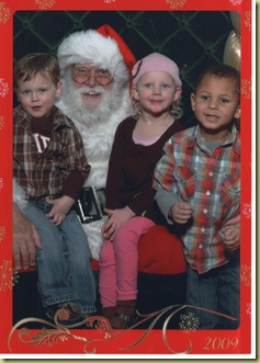 pictures with Santa 003
