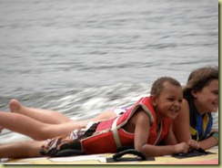 jordan and rayna on tube