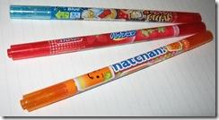 fun-markers