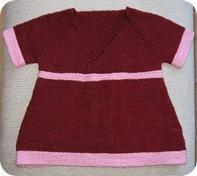 kimonosweater1