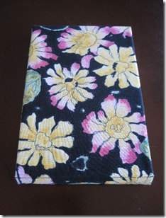 kindle cover front