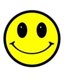 Sorriso[25]