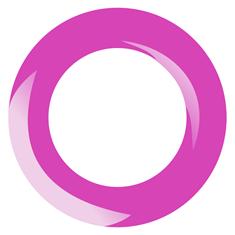 Orkut: Cuidado com o que põe lá!