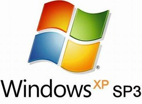 windows-xp-services-pakc-3-logo