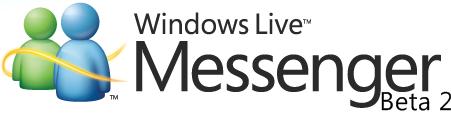 MSN20103