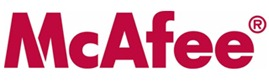 mcafee-logo-20090706194838