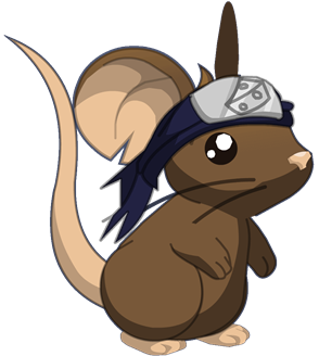 Transformice___Mouse_by_Ludolik