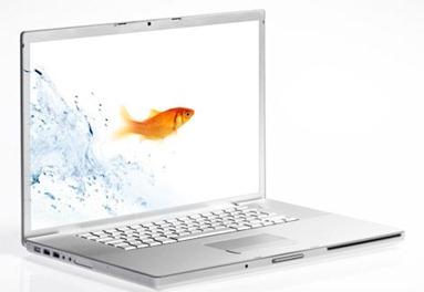 tecnologia-personalize-os-seus-documentos-com-marcas-d-agua-br