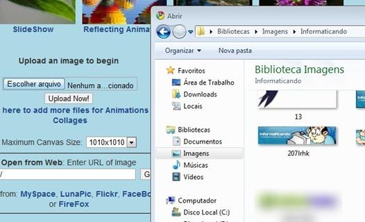 Magical Snap - 2010.11.24 02.13 - 001